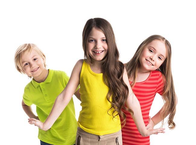http://www.loisirsbonpasteur.com/wp-content/uploads/2018/08/enfants.jpg