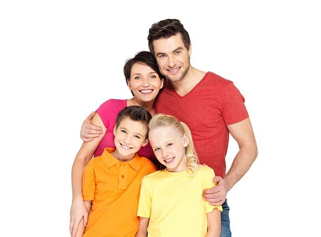 http://www.loisirsbonpasteur.com/wp-content/uploads/2018/08/parentsenfants-1.jpg